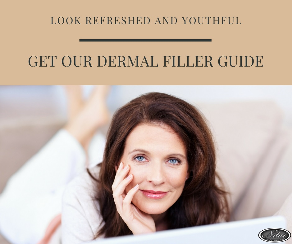 dermal-filler-e-book